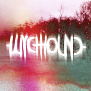 Wychhound EP Cover Art