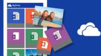 Scarica l'app OneDrive per Android, iPhone e iPad