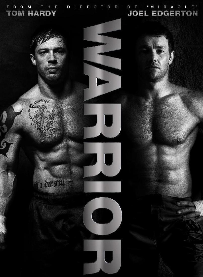 Fantastic Wallpaper Movie Warrior - Warrior  Image_65117.jpg