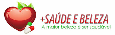 www.maissaudeebeleza.com.br/