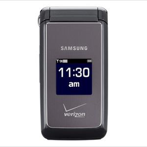 Samsung sch-r810 usb