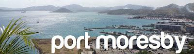 http://wikitravel.org/en/Port_Moresby