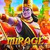 Wizard101's Mirage Sneak Peeks