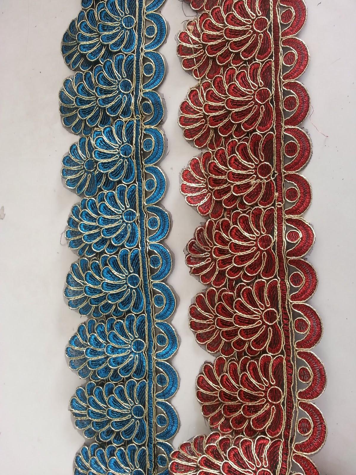 Kedai Jahit Shah Alam Seksyen 13 Soalan 81