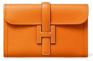 14f2e418b1f Carteira Inspired Hermes