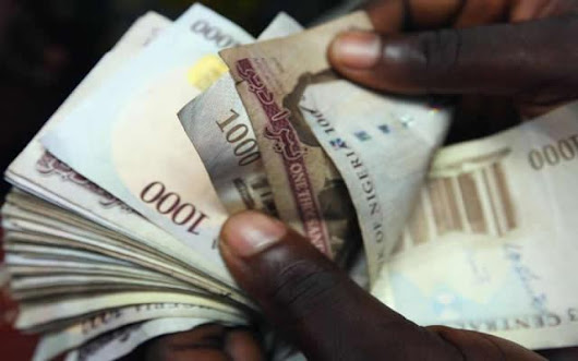 5 Ways To Make N5000 A Day In Lagos state