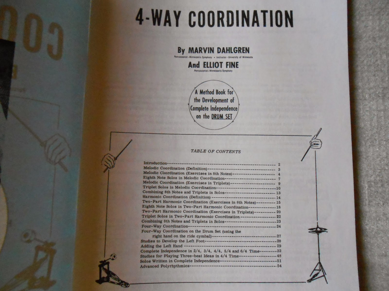 4 way coordination citroen berlingo van wiring diagram drum text books by marvin dahlgren