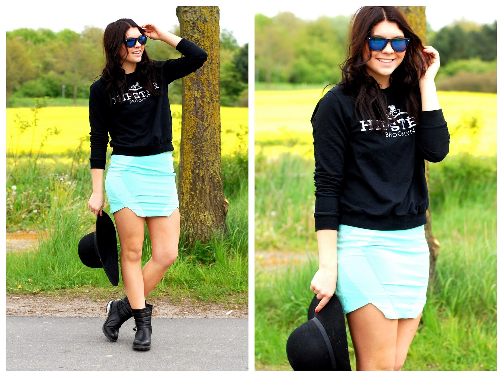 http://finjamaries.blogspot.de/2014/05/same-event-different-outfits.html