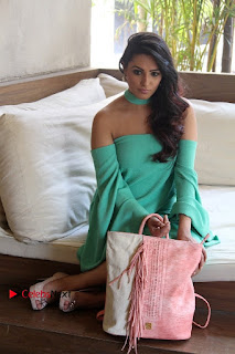 Actress Anita Hanandani Latest Poshoot for Via Bag Talk  0021.jpg