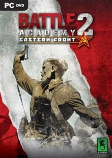 battle-academy-2-eastern-front-pc-download-completo
