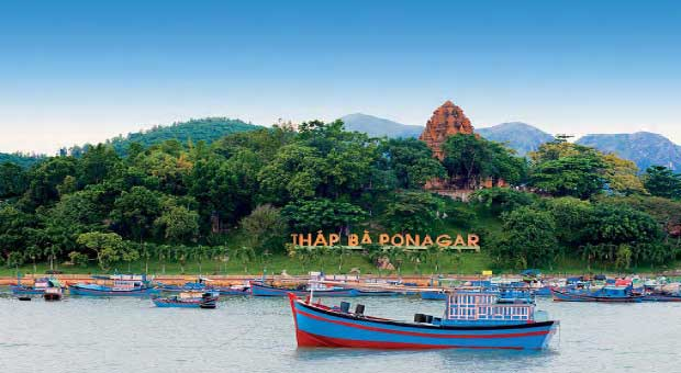 Trip to Vietnamese - An Unforgettable Experience
