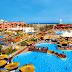 Поток российских туристов поднимет цены на отдых в Турции и Египте