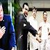 WATCH!  President Duterte Sinabihang Baliw ang mga Dilawan!