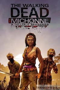 The Walking Dead Michonne Complete Season (2016) Worldfree4u – Free Download Pc Game – Repack