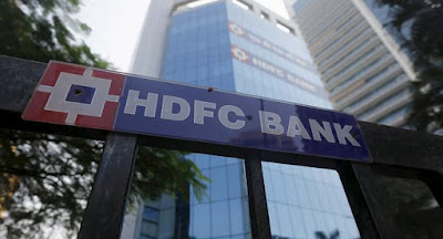 RBI Approves HDFC for Holding up to 9.9%  Stake in Bandhan Bank