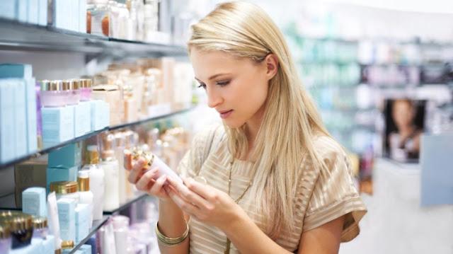 Motif pembelian konsumen