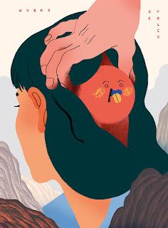 http://www.nuevavalquirias.com/nubes-de-talco-comic-comprar.html