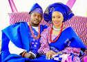 photos of yoruba dressings