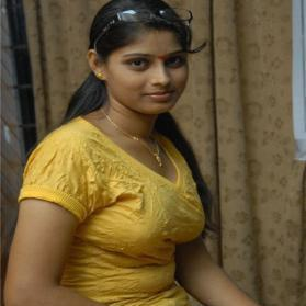 Indian unsatisfied women seeking men