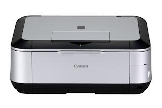 Canon Pixma MP620 driver download Mac, Canon Pixma MP620 driver download Windows