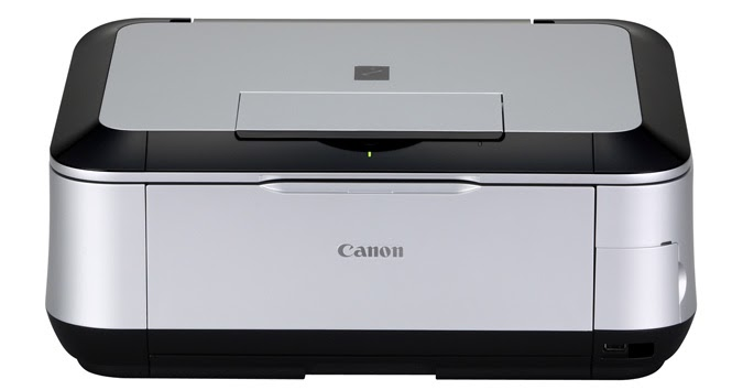 Canon PIXMA MP620 Features