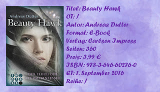 http://anni-chans-fantastic-books.blogspot.com/2016/09/rezension-beauty-hawk-von-andreas-dutter.html