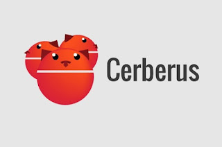 Cerberus Alternative Android