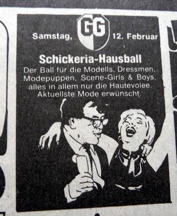 club schickeria sex party spiele