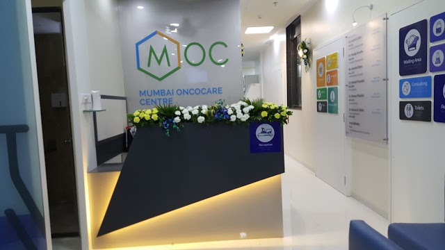Thane Gets 1st Standalone Cancer Daycare Center on this World Cancer Day