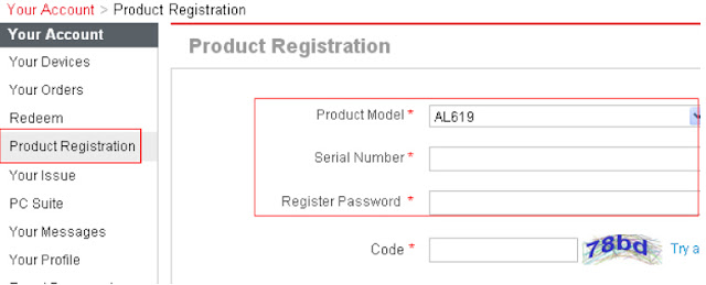 register-autel-id
