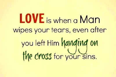 Happy Good Friday Quotes Images
