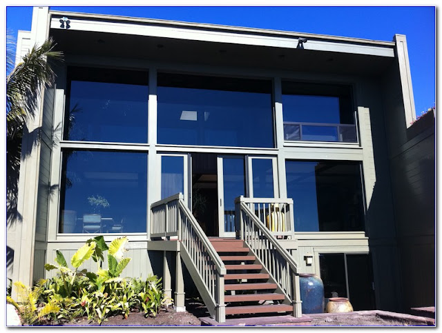 Electronic TINT Home WINDOWS Prices