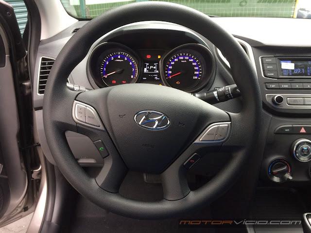 Hyundai HB20S 2017: fotos, informações e preço