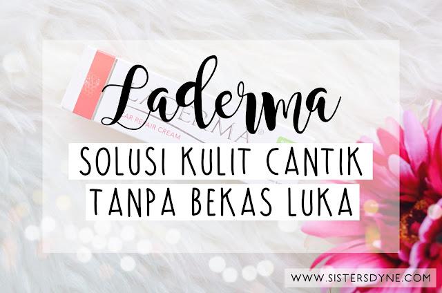 Laderma