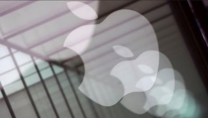 Apple Touts Data Privacy in TV Ad Campaign 2019