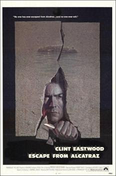 Fuga de Alcatraz en Español Latino