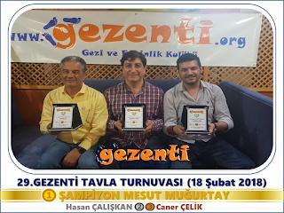 29-Gezenti-Tavla-Turnuva