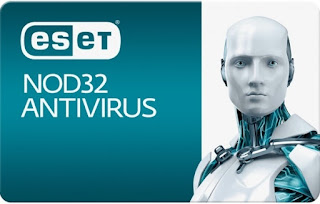 Eset Nod32 Antivirus 11.1.42.1 Final Full Version PC