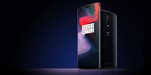 Berapa Skor DxoMark Kamera OnePlus 6?