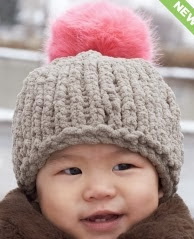 http://www.yarnspirations.com/pattern/knitting/big-stitch-baby-hat