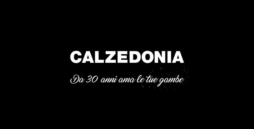 Canzone Calzedonia pubblicità 30 anni insieme Natale - Musica spot Dicembre 2016