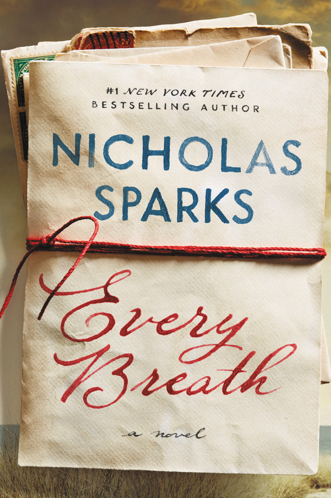 Chick Lit Central Spotlight And Giveaway Every Breath