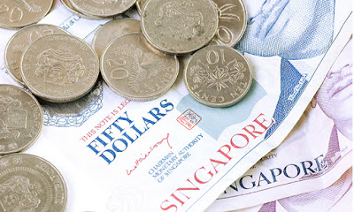 How to Save Money in Singapore? - Sharing Personal Thoughts!