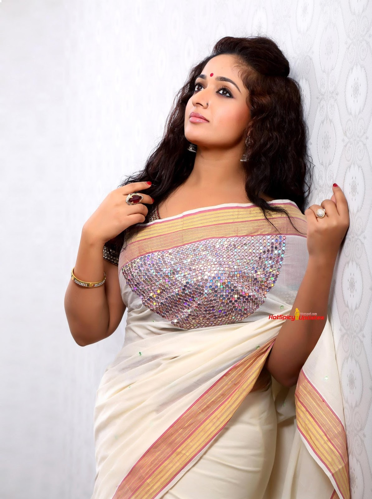 Kavya Madhavan Naked Photos Sandy Andy -3787
