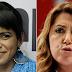 Brutal ZASCA de Teresa Rodríguez a Susana Díaz