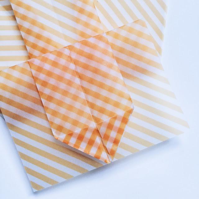 sukienka origami
