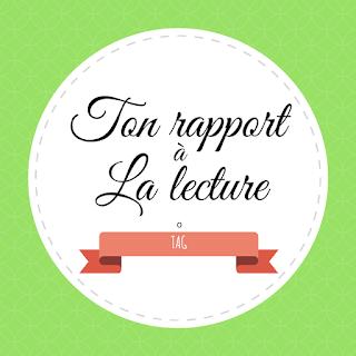 https://ploufquilit.blogspot.com/2017/04/tag-ton-rapport-la-lecture.html