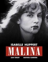 Malina | Bmovies