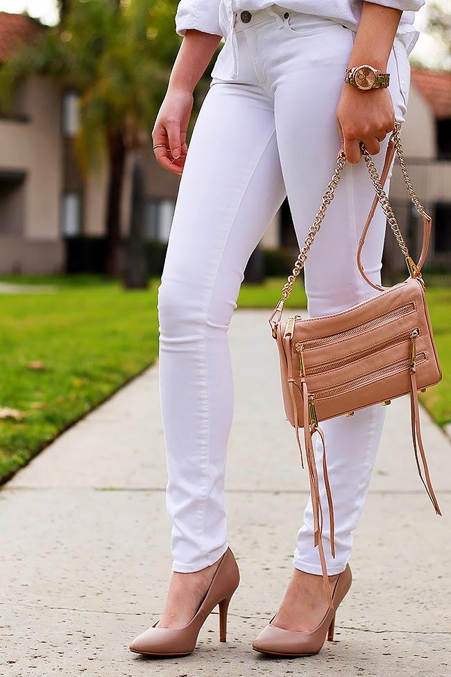 Mini 5 Zip Bag