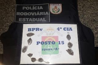 http://vnoticia.com.br/noticia/1264-bprv-apreende-maconha-em-sfi